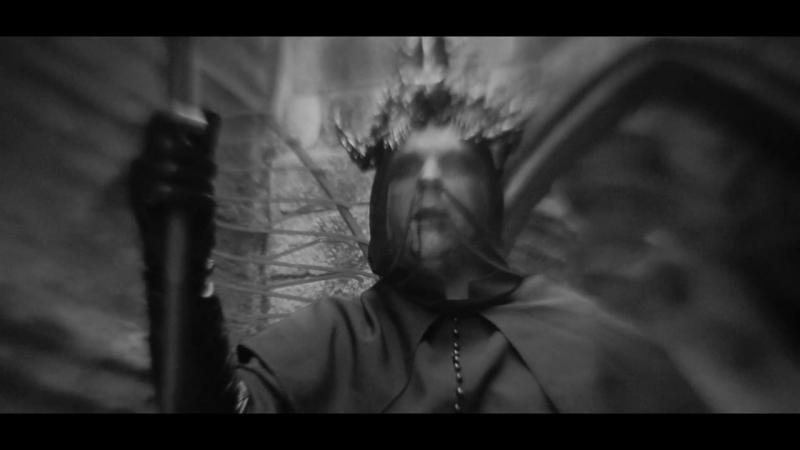 Behemoth Bartzabel (2018)Black Metal, Death Metal - Польша