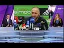 تقرير رائع عن المنتخب الوطني الجزائري بعد 1