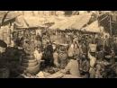 2.ХIII век.Крушение Древней Руси.2012.XviD.DVDRip