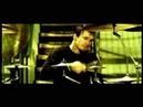 COG - Run (Official Video)