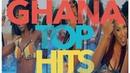 GHANA MIX 🇬🇭🇬🇭🇬🇭 AFROBEATS MIX - dj boAt feat. Kuami Eugene, KiDi, King Promise, Sarkodie