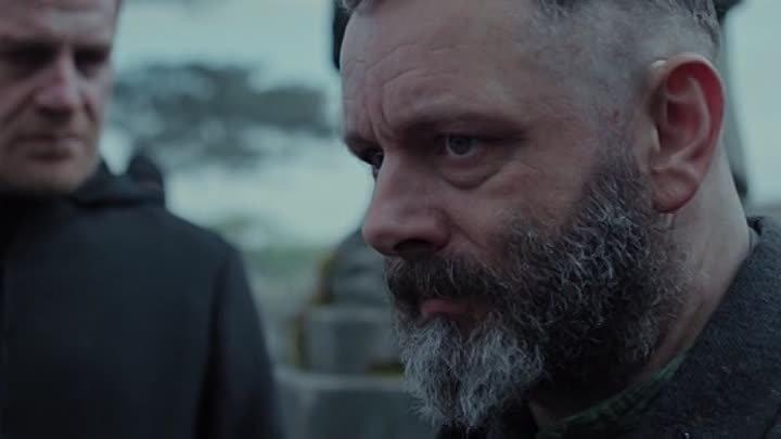 АПОСТОЛ 2018 ужасы фэнтези триллер