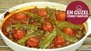 Şehzade Kebabı Tarifi Yemek Tarifleri En Güzel Yemek Tarifleri