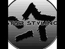 Ford EcoSport - винил пленка стайлинг оклейка - StarStyling