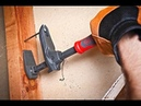 Amazing Working Inventions That Are Next Level ▶10