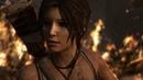 Прохождение Tomb Raider 2013 Часть 9