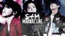 Maknae line | sm