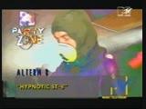 ALTERN 8 HYPNOTIC ST-8 1992