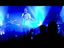 Foster the People - Pumped Up Kicks (London Live Special 2014)