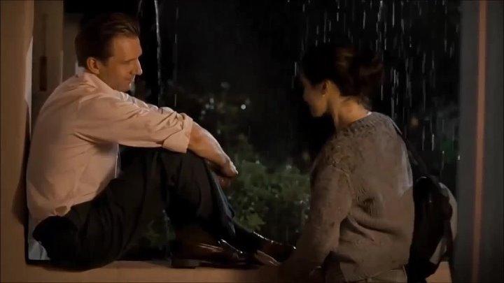 What Can I Do Smokie Кадры из фильма Преданный садовник