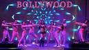Sara Zamana,Tan Tana Tan,Aankh Marey,Gud Naal,Morni Banke,Zingaat Live Act by Zenith Dance Troupe