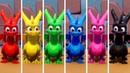 Spyro Reignited Trilogy - Cheat Skins Gameplay