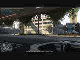 Сталкер Брут - live via Restream.io