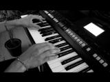 Кавер на песню I'm a mess - Bebe Rexha (Cover by Lissi)