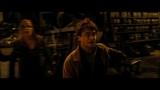 Harry Potter Alladin OST (RU)