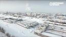 Лена: полная выморозка | Неизвестная Россия
