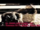 DJ. ANGEL MAN ОдНа. NeT - Помнишь Ли Ты (Angel's Trance Mix)