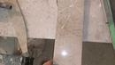 Подрезка плитки