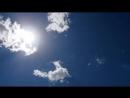 ΝΑ ΕΜΝΕ ΕΝΑΝ ΠΕΤΟΥΜΕΝΟΝ-2013-Χ.Παπαδόπουλος¦Αγέρης¦Καρασαββίδης¦Νικολαϊδης¦Παρχαρίδης