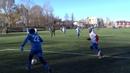 Игра 12.11.18 Финал ДЮСШ - 3 - Русичи 2-я часть