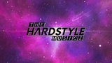 Wildstylez - Heartbeat (Extended Mix)