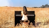 Keane - Somewhere Only We Know Piano cover by Yuval Salomon