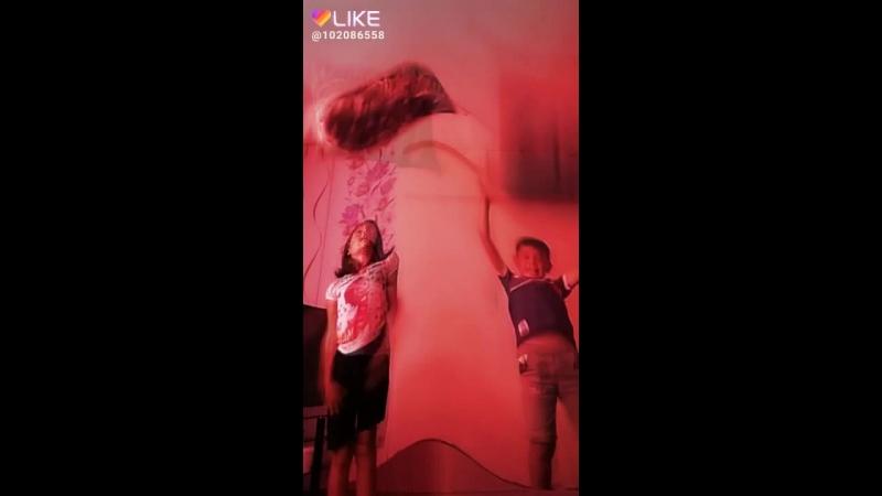 Video_2018-08-23T21.01.38.mp4