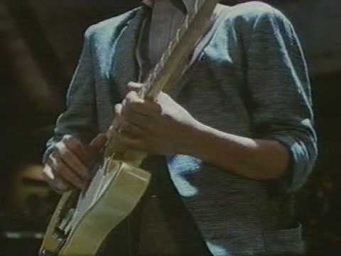 Joe satriani steve vai crossroads guitar duel