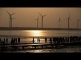 Источник вечного света может ли человечество прожить на энергии солнца, ветра и воды