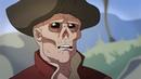 Fallout 4 Гули ненавидят Хэнкока