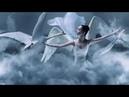 Танец под шорох волн - / Azioni Musicali - Volvendo Al Sur /