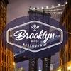 Ресторан Бруклин