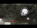 Видео по Майнкрафт пе 1.7.0.9 2Ep