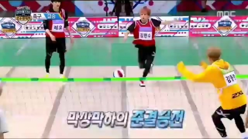 Justice for Astro Eunwoo MJ MXM Donghyun NCT Lucas Jeno Chenle and Cha Dream team's less than 20 second screentime