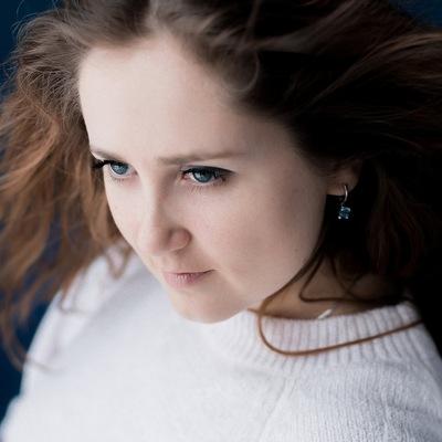 Валентина Шевелева