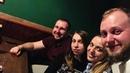 Туристы из Рашки влог 4 Кивач
