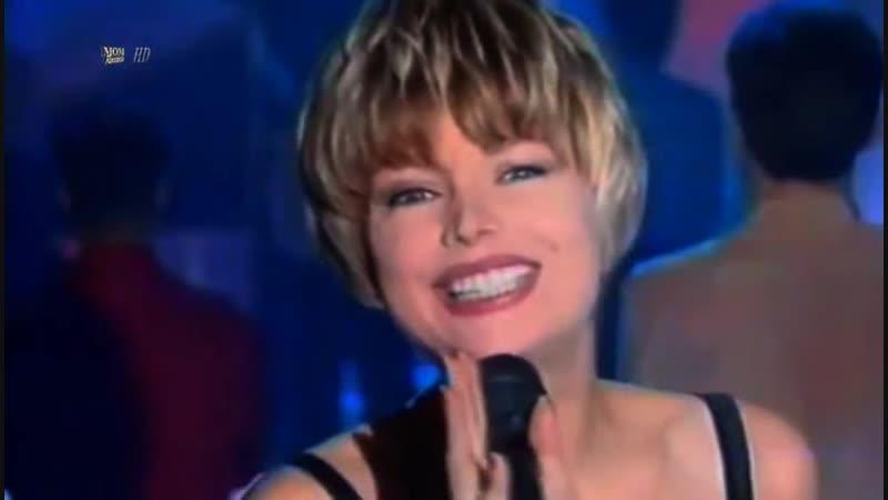 Karen Cheryl-The Video Hits Collection (2016)