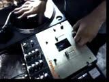 v-s.mobiЛегальный Бизне$$ (N'Pans, Лигалайз) - Пачка Сигарет (Клип 1999) .mp4
