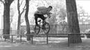 Federal Bikes - FTS Lost It Vol. 4 insidebmx