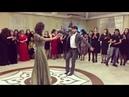 Muhteşem bi LEZGİNKA ! Circassian Wedding ! Çerkes Düğünü