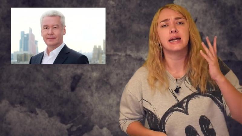 Золотов против Навального и интервью с ГРУ Такие новости №146