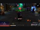 World of Warcraft 407 iLvL