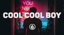 Rosenfeld Cool Cool Boy Official Lyrics Video ♪