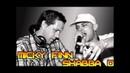 Mickey Finn Shabba D @ Accelerated Culture 2003