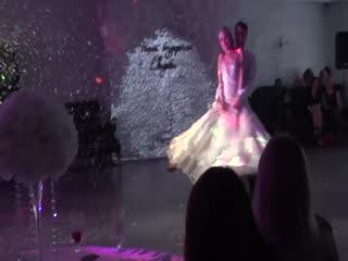 Свадебный Танец от Школы Танцев