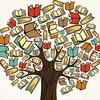 Межпоселенческая библиотека