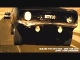 Gorillaz - Stylo (Djs From Mars Remix)
