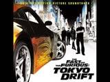 Ohh Ahh - Tokyo drift soundtrack