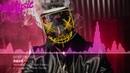 DAVA - Кислород (Dirty Stab Remix) [Club House, Future House] [Fit4Music.Club]