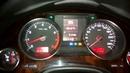 AUDI A8 Long 6.0 W12 Quattro 0-100 (4)